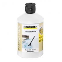 karcher Средство Karcher для чистки ковров RM 519, 1 л 6.295-771.0