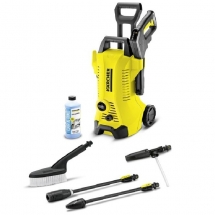 KARCHER K 3 Full Control Car