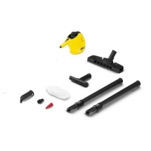 Karcher SC 1 Floor Kit